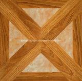 خشبيّة حبة ورقة, أرضية ورقة, [هبل] ورقة, [مدف] ورقة من الصين