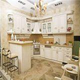 De Keukenkast van de Melamine van Mpderm