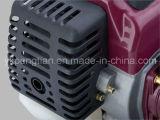 Bêcheur au sol de trou de poste du foret 71cc/3.3HP avec 100mm, 200mm, morceaux de foreuse de 300mm