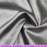 Nuevo Style Dying Stretch Satin para Ladies Dress