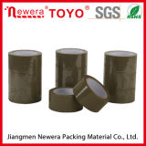 Quality superiore Boxes e Packages Adhesive Tape