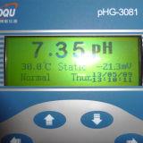 PHmetro in linea Phg-3081