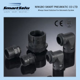 Ningbo Smart Sm-G Series Union for Flexibe Pipe