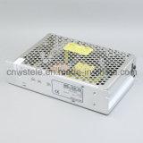 SCHALTUNGS-Stromversorgung der Serien-Ms-150 Ein-Outputmit CER