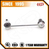 Соединение стабилизатора автомобиля управления рулем для Mazda Mazda6 M6 Gh GS1d-34-170