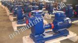Pompa di sentina marina di Cyz-a/pompa centrifuga/pompa sanitaria