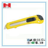 Инструмент ножа ручки ABS для вырезывания