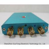 Des G-/MGPS Antenne Handy-Signal-Hemmer-Handy GPS-Signal-Hemmer-4