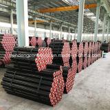 Förderwerk Roller/Steel Roller/Idler für Conveyor