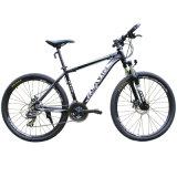 """Конкурентоспособная цена 26 """" 24 Bike горы вилки Suspention скорости"""
