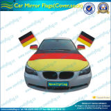 Auto Wing Mirror Cover Flag Cover für Cars (M-NF11F14010)