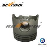 per il pistone del motore di Toyota 2c senza Alfin per una garanzia 13101-64190 di anno
