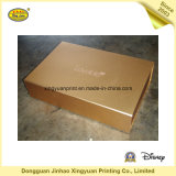 Rectángulos de empaquetado del regalo de papel de lujo de la cartulina (JHXY-PBX16041802)