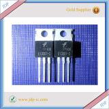 Transistor de potência E13007 E13009
