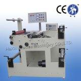 Função múltipla máquina de corte tecida