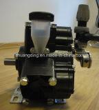 격막 펌프 (MB/345/2.5)