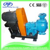 Mineralaufbereitenschlamm-Pumpen