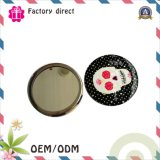 Guangdong Factory Direct Good Quality Single Side Espejo Cosmético Decorativo