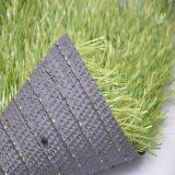 Синтетическая трава от Forestgrass