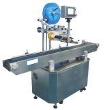 Machine à étiquettes de bouteille plate (mm-210)