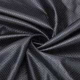 Neotrimsののどの革PU PVC Airtex様式アイレットファブリック、防水、伸張およびResilientsoft Materiaの大きい価格