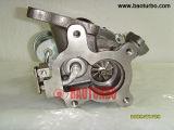 Citroen를 위한 Kp35/54359880009 터보 충전기 또는 포드 또는 Mazda 또는 Peugeot