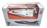 laufendes Boot 5933372-RC