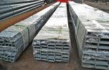 Sistema de acero de la estructura del braguero de la azotea del nuevo diseño para el estadio prefabricado