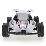 0101831A-1-10 2.4G 2WD Buggy eléctrico RTR RC coche