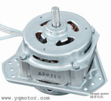 45W Iron Cover AC Wash Motor voor Drier Machine