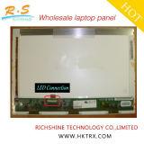 """N101bge-L31 10.1 de """" painel de indicador liso 1366*768 Wxga LCD para as peças de recolocação"""