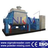 Amassadeira misturador Sigma (a partir de SGK SGK-5 a-10000)