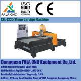 Xfl-1325 CNCの彫版機械CNCのルーターの石造りの切り分ける機械中国
