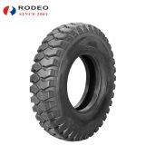 Industrielle Rüstung RG600 des Reifen-10-16.5-12