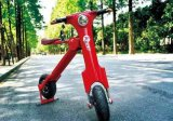 Angemessener elektrischer Roller mit der Geschwindigkeit von 35km/H