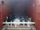Адвокатское сословие 1045 кованой стали S45c C45 SAE