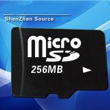 Carte mémoire 2016 micro en bloc de FT d'usine avec l'adaptateur libre