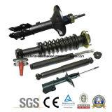 Approvisionnement professionnel pour l'amortisseur d'arrière d'avant de véhicule de jeep de 4X4 Isuzu Ford de GS59-637 GS45-645 GS59-940 GS45-115 8326