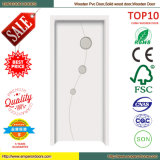 New Style Top Quality Wooden Door