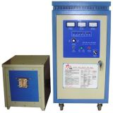 Het Verwarmen van de Inductie IGBT Machine voor het Solderen van het Blad van de Zaag