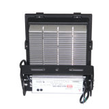 Напольный прожектор СИД с IP65 водоустойчивым