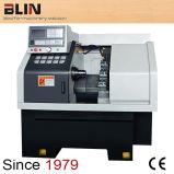 De economische Machine van de Draaibank van China CNC van het Bed van de Helling (bl-KS0650)