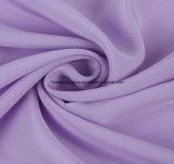 18mm Silk Crepe De Chine Fabric