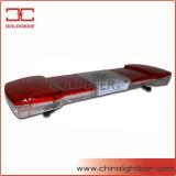 Строб непредвиденный Lightbar СИД (TBD14226-20A)