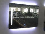 Specchio 2015 della stanza da bagno LED dell'hotel
