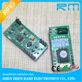 de Interface van Ttl USB van de Module van de Lezer 125kHz RFID 5V 3.3V met Antenne