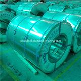 DC51D+Z, DC51D+Zf, St01z, St02z, St03z, galvanizou a bobina de aço