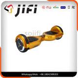 Batterie au lithium de mobilité de ville Hoverboard électrique
