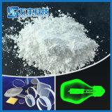 希土類TM2o3 99.99% Thuliumの酸化物