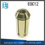 Bagues de la fabrication Eoc12 (once) de qualité